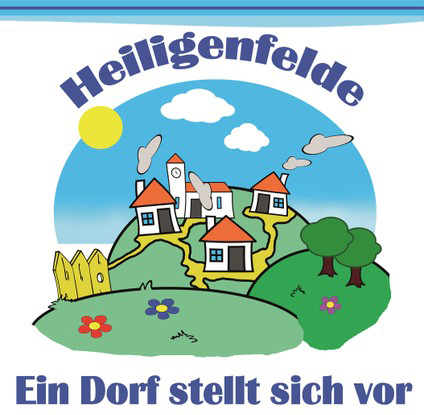 """Aktionstag """"Ein Dorf stellt sich vor"""""""